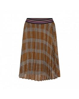 Skirt S191207