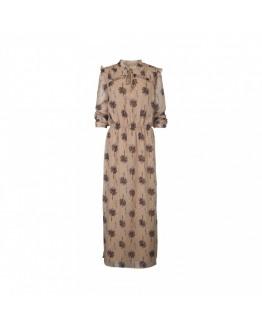 Dress S191228
