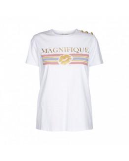 T-Shirt S191238