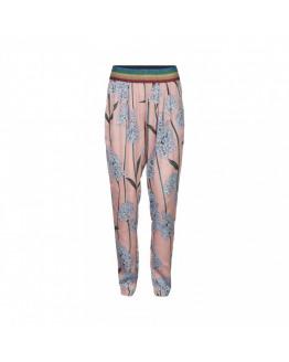Pants S191316