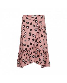 Skirt S192207