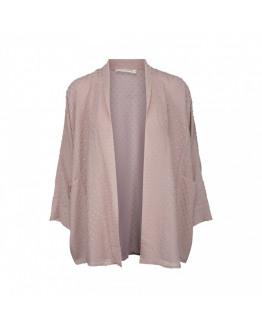 Kimono S192232