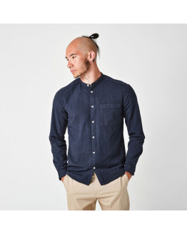Jessen-Mandarin-Q4317