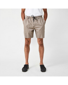 Saxo Core Shorts-Q6046