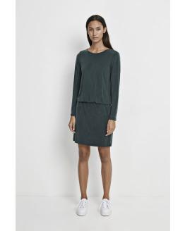 Malia dress 6202