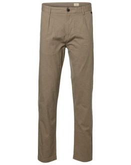 AXEL CROCKERY TAPERED ST PANTS 32