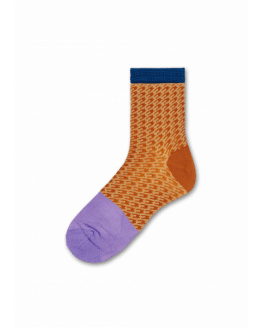 Jill Ankle Sock