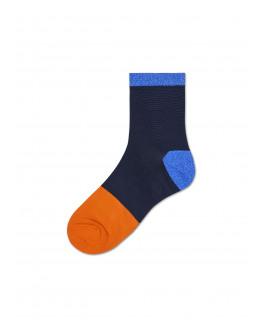 Liza Sparkle Ankle Sock