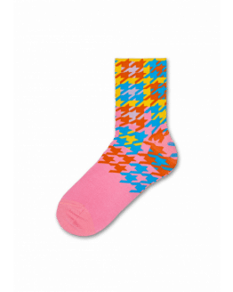 Marcia Ankle Sock