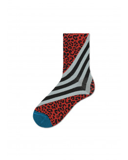 Samanta Ankle Sock