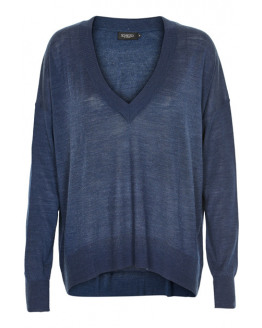 Marella V-neck jumper 30401690