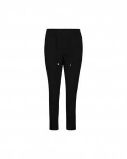 Pants S171226