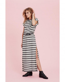 Dress S171255