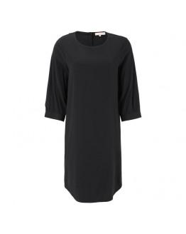 Hailey 3/4 Dress