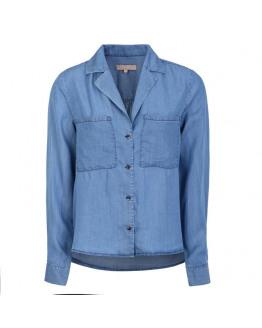 Moira LS Shirt