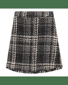 Electra Mini Skirt