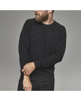 Sweatshirt LS Cane-Q2078