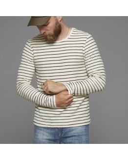 Sweatshirt LS Butler-Q2082