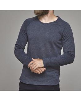 Sweatshirt LS NOOS Noah-Q1072