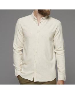 Shirt LS Dover-Q4227