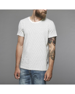 T-Shirt SS Bayswater-Q1047