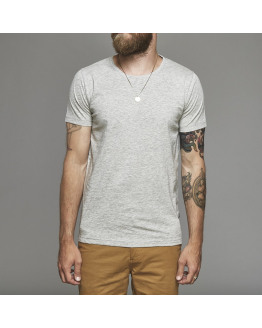 T-Shirt SS Broadway-Q1130