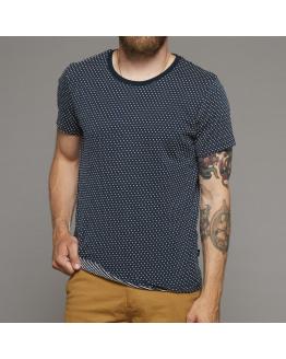 T-Shirt SS NOOS Bayswater-Q1047