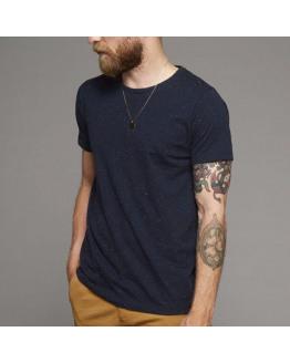 T-Shirt SS NOOS Broadway-Q1130