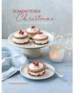 Skandikitchen Christmas