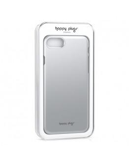 Slim Case Iphone 7