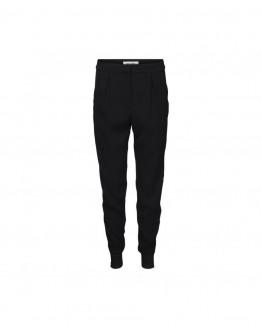 Trouser S174213
