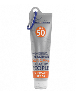 Suncare Protect SPF50 Tube 100ml