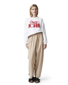 Sweatshirt T1740