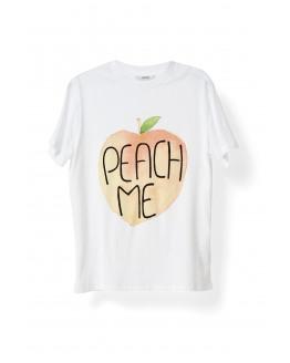 T-shirt T1743
