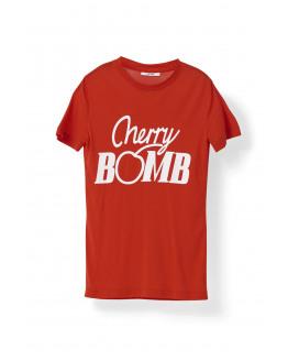 T-shirt T1766