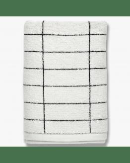 TILE STONE Bath Towel 70x140cm