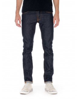 Tilted Tor Dry Pure Navy 34 112444