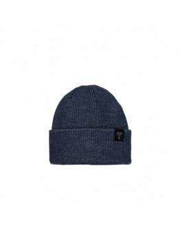 MERINO THIN CAP