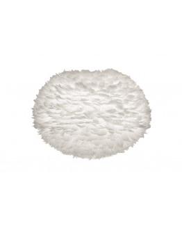 EOS Large 65x40cm WHITE