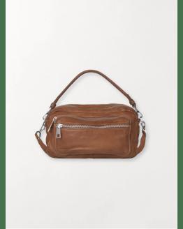 Veg Molly Bag