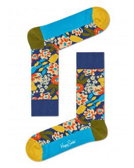 Top Floor Sock