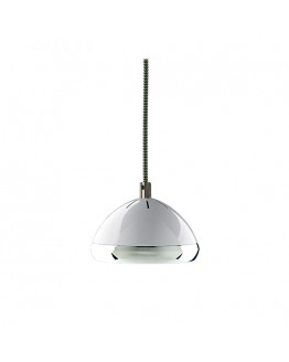 Mr. Wattson Pendant Led Lamp Nardo Grey