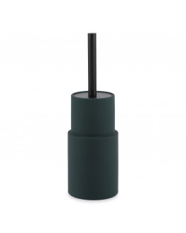 SHADES Toilet brush holder
