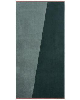 SHADES Bath Towel 70x140cm