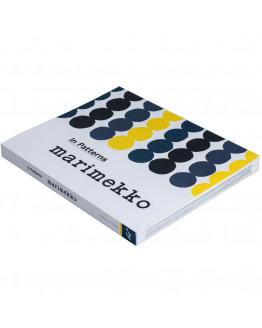 Marimekko - In Patterns