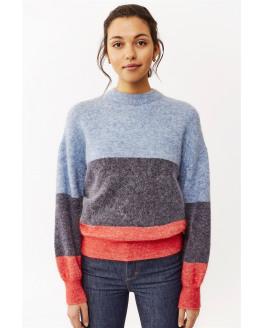 Zina Sweater