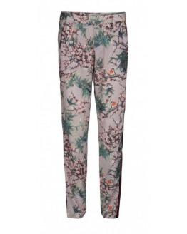 Pants S182256