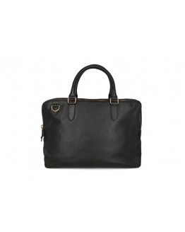 Capital Laptop bag Double