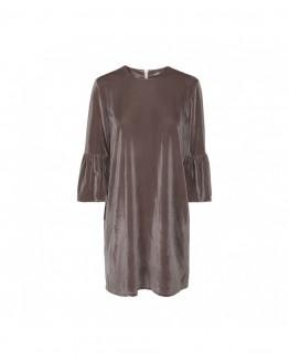 Dress S175223