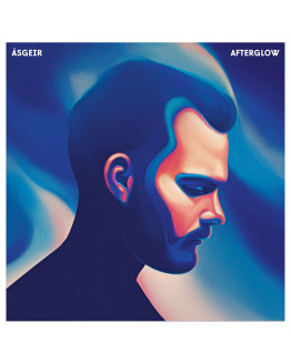 Asgeir - Afterglow LP coloured